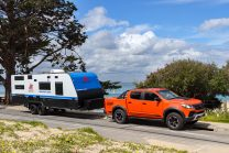 New Age Caravans grows to 16 dealerships