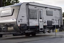 These free top 12 caravan security tips are a steal!