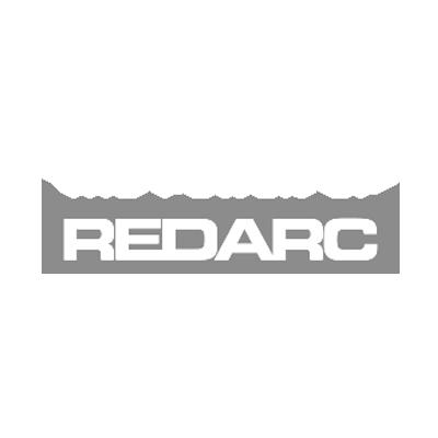 Redarc