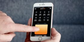 BMPRO releases new Odyssey app for mobile phones.